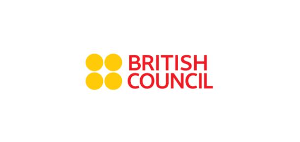 British Council, Yılın Genç Yayın Girişimcisini Arıyor