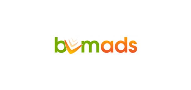 Bumerang, Bumads ile Kapılarını Reklama Açıyor