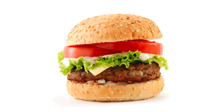 McDonald's mı, Burger King mi?