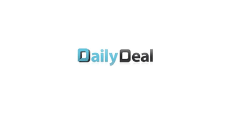 Google, Fırsat Sitesi DailyDeal'ı Satın Aldı