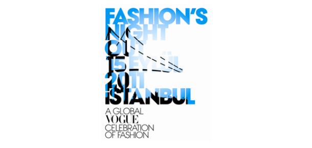 Alışverişin En Renkli Gecesi: Fashion's Night Out