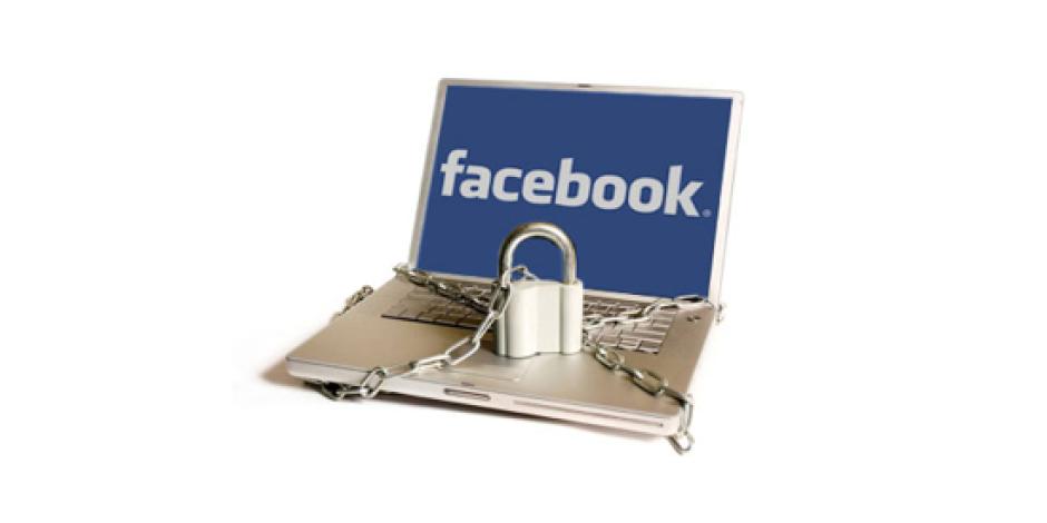 Facebook'ta Sayfa Sahiplerini Bekleyen Büyük Tehlike