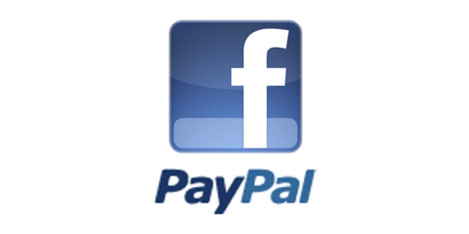 PayPal, Facebook ile Ortaklığı Büyütüyor