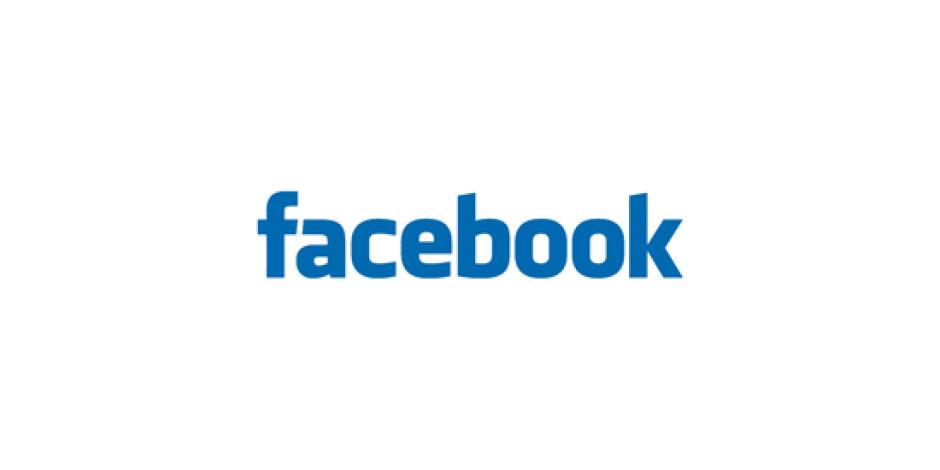 Facebook'un iPhone Uygulaması Güncellendi