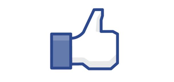 Facebook'ta Sponsored Stories Yeni Yerine Taşınıyor