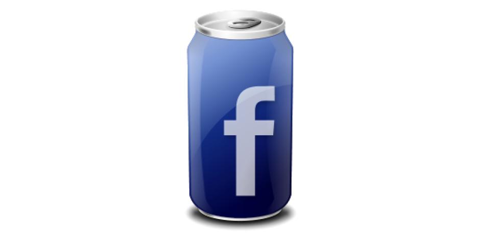 Araştırma: Facebook Kullanıcıları Beğendikleri Markalara Sadık Kalıyor