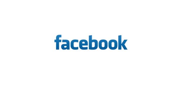 Facebook'tan KOBİ'lere Reklam Desteği