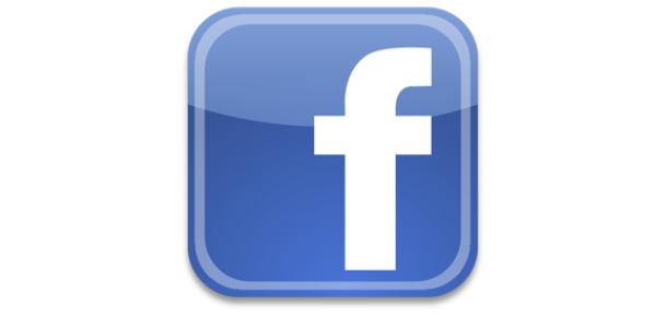Facebook'tan Yeni Düğmeler: Okudum, Dinledim, İzledim