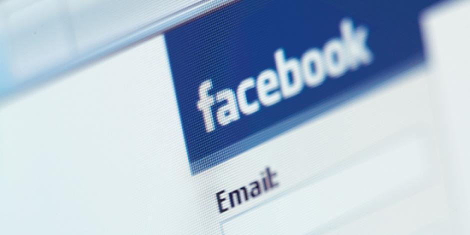 Arkadaşlarınızın Facebook Sayfalarında Neler Yaptığını Artık Görebilirsiniz