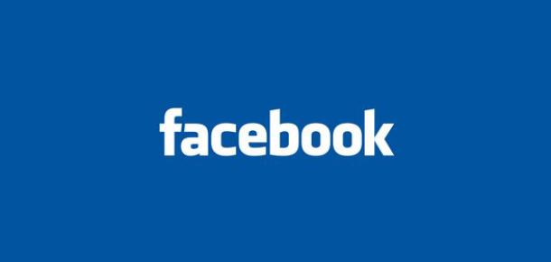 Facebook'a Zaman Tüneli ile Beraber Gelen Paylaşım Yenilikleri