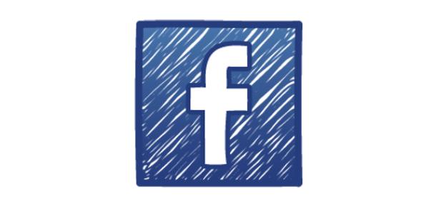 Facebook, Google+'ın Circles Özelliğine Cevap Vermeye Hazırlanıyor