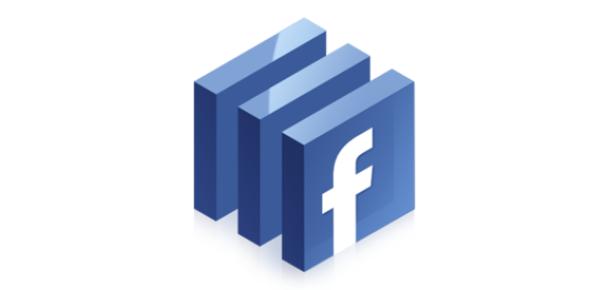 Facebook E-posta Bildirimlerini Azaltmaya Çalışıyor