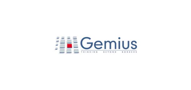 Gemius'un Türkiye Tarayıcı Pazarı Raporu Yayınlandı