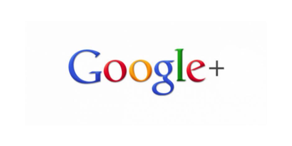 Google+ Gerçekleri [Infographic]