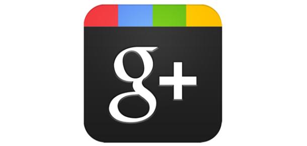 Google+ Kırk Üç Milyon Kullanıcıya Ulaştı