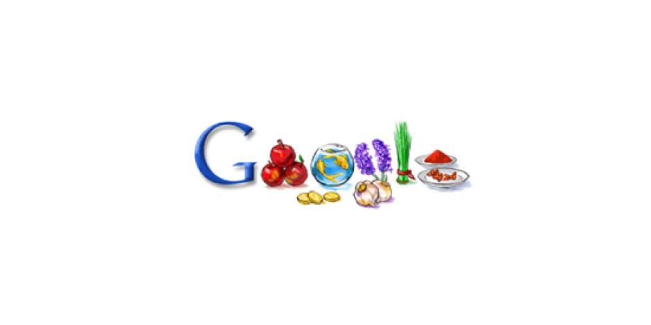 Google, Propeller ile Flipboard'a Rakip Oluyor