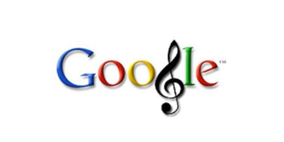 Google Music iOS Uygulaması Çıktı
