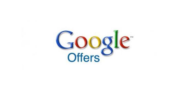 Google 5 Yeni Şehirde Teklif Sunmaya Başladı