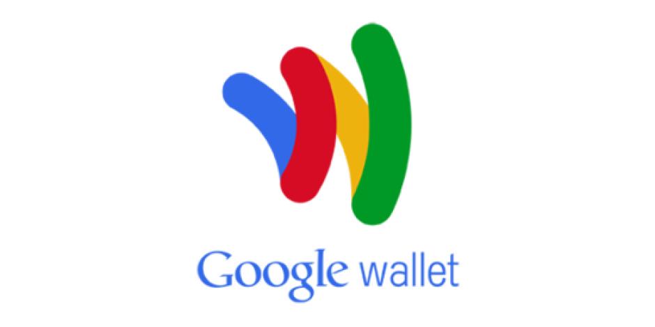 Google Wallet'ın Bugün Hizmete Girmesi Bekleniyor