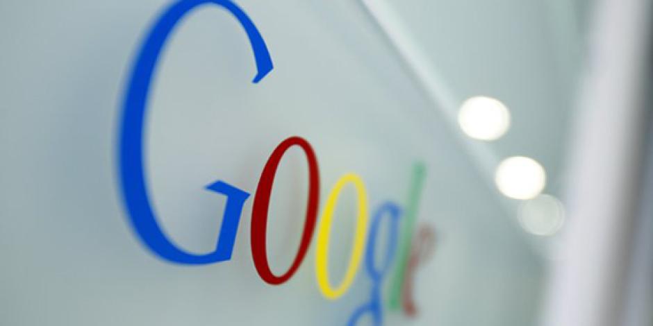 Google'ın AB'deki Davası Sürüyor