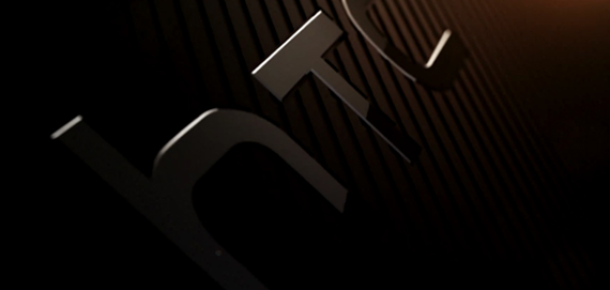 HTC Kendi İşletim Sistemini mi Satın Alıyor?