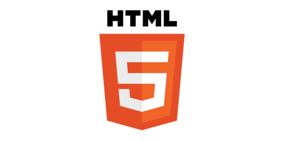HTML5, App Store'a Karşı