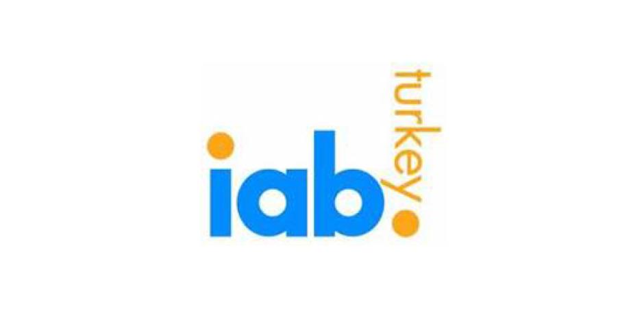 IAB Türkiye, İlk Olağan Genel Kurul Toplantısını Gerçekleştirdi