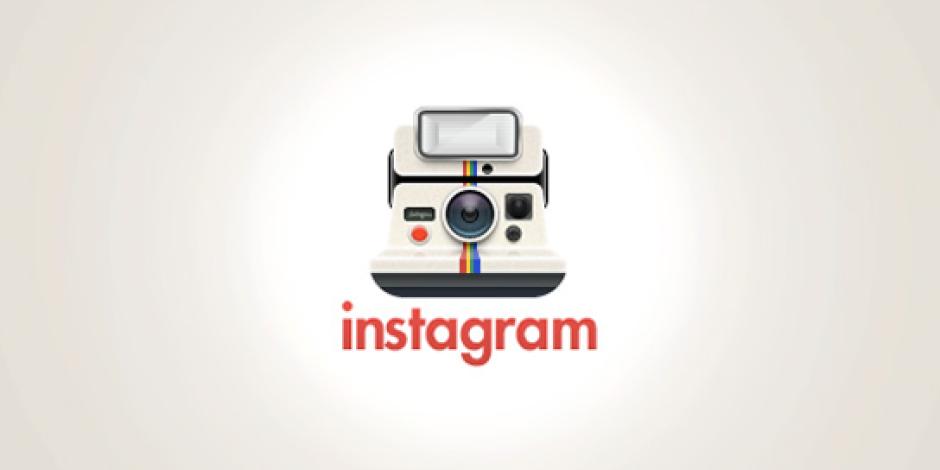 Instagram'ın Android Uygulamasina Az Kaldı