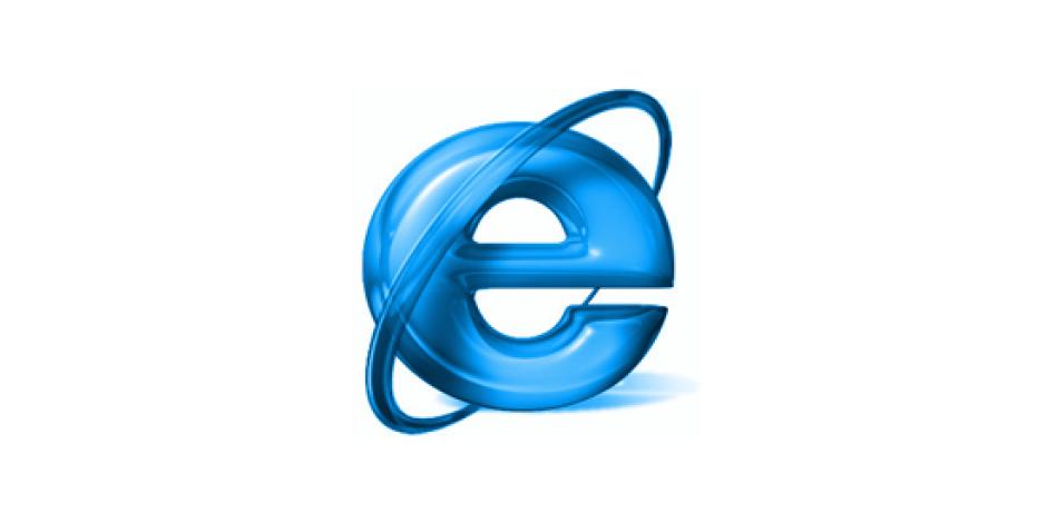 Internet Explorer 10 İki Farklı Sürümü İle Geliyor