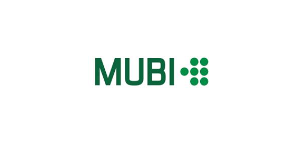 MUBI – Sony İşbirliği Online Sinemayı Televizyona Taşıyor
