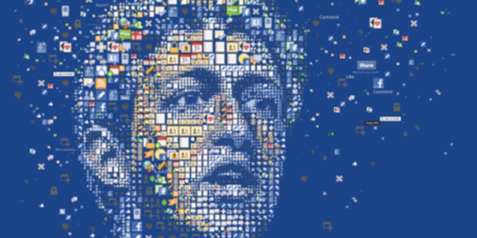 Facebook'un Halka Arzı 2012 Sonuna Ertelenebilir