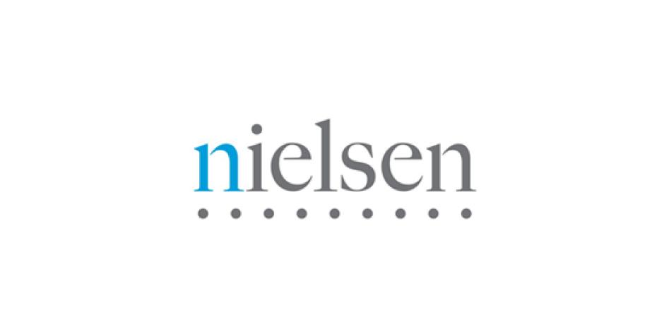 Nielsen 2011 Üçüncü Çeyrek Sosyal Medya Raporu