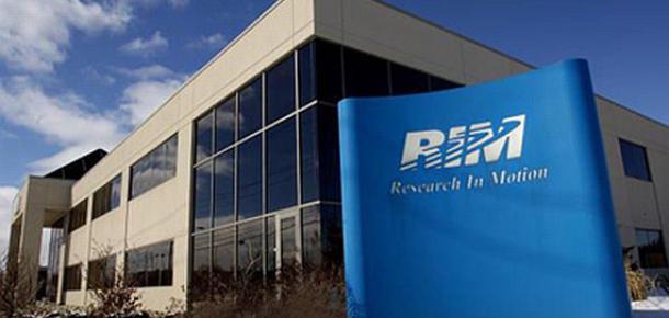 RIM 2011 İkinci Çeyrek Raporu Yayınlandı, Düşüş Devam Ediyor