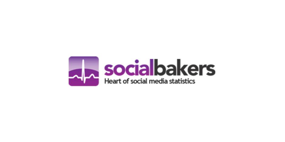 SocialBakers Ağustos 2011 Türkiye Raporu