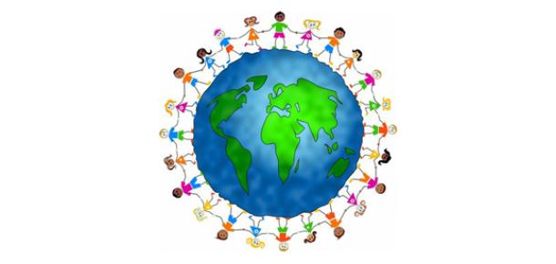 Sosyal Medya Dünyayı Yönetiyor!