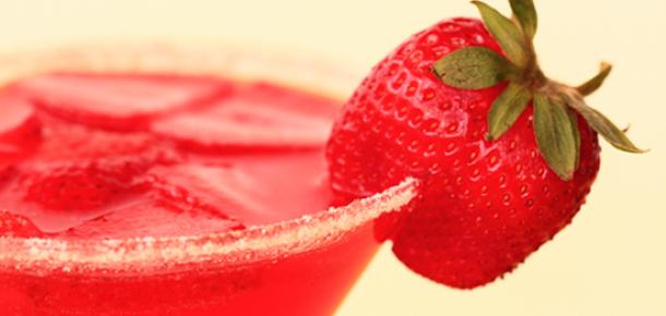 İçki Sektörü Sosyal Medyada Promili Artırıyor [Dosya]
