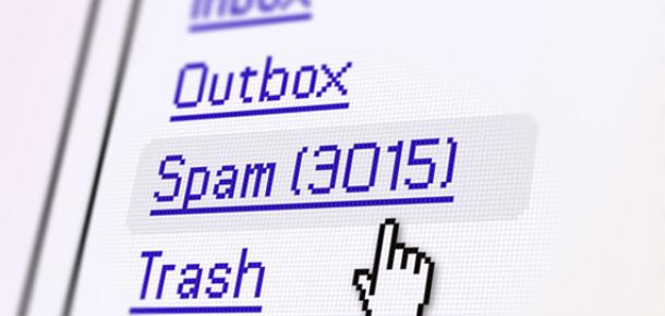 E-Posta Pazarlamasında Yapılan Hatalar