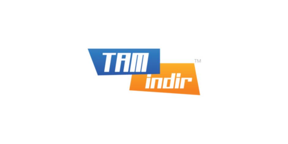 Tamindir.com Kabuk Değiştirerek Modern Bir Yüze Kavuşuyor