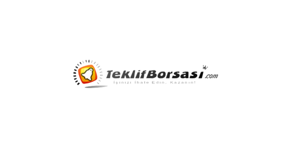 Markafoni'nin Kurucuları TeklifBorsası.com'a Ortak Oldu