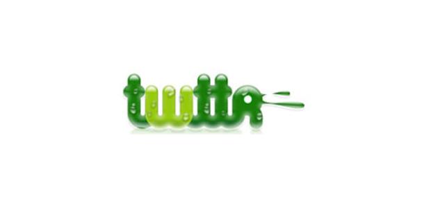Twitter'ın İlk Zamanlarına Ait Ekran Görüntüleri
