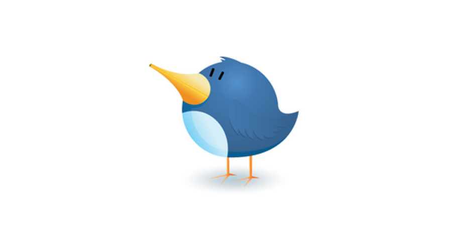 Twitter'dan Web Analitik Aracı