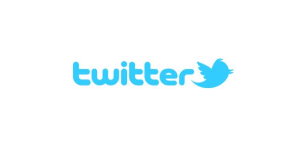 Twitter, Sosyal Analiz Firması Julpan'ı Satın Aldı
