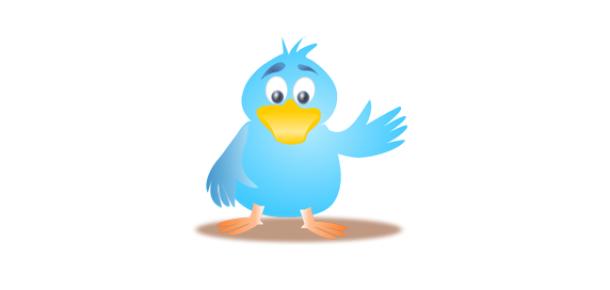Twitter, Dublin'de Ofis Açacak
