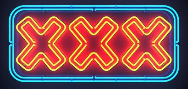 XXX Uzantılı Alan Adı Satışları Bugün Başlıyor