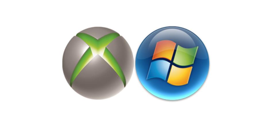 Windows 8, Xbox Entegrasyonu İle Geliyor