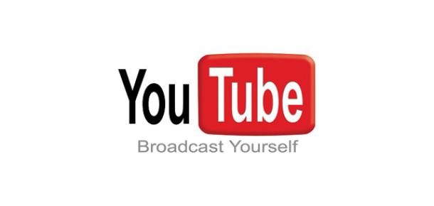 Youtube Video Düzenleme Özelliğini Tanıttı