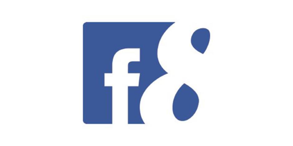 Facebook'un F8 Konferansını Sizler İçin Takip Ettik