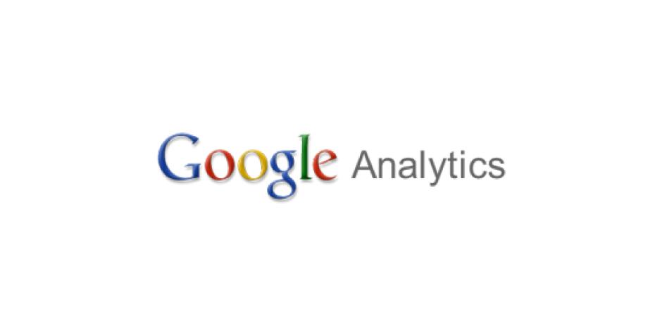 Google Analytics'ten Gerçek Zamanlı Raporlar ve Premium Üyelik
