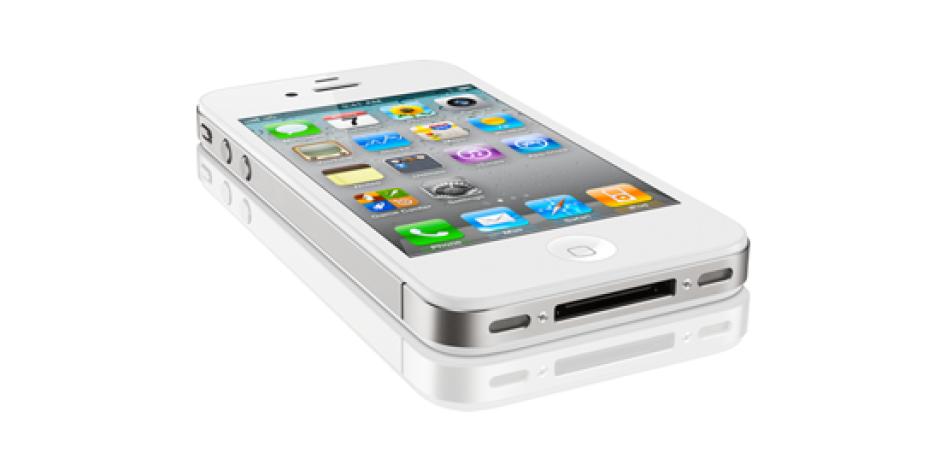 HTC Yöneticisine Göre iPhone Eskisi Kadar 'Cool' Değil