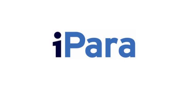 iPara.com ile İlgili Detaylar Gelmeye Devam Ediyor